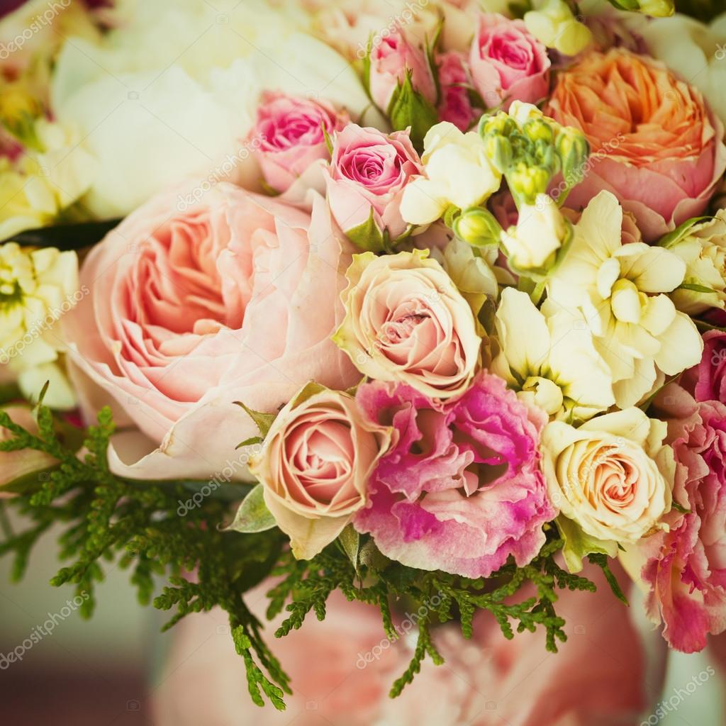 depositphotos_46261313-stock-photo-wedding-flowers-instagram-effect-vintage.jpg